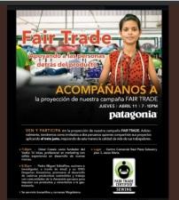 2019 11 abril Patagonia