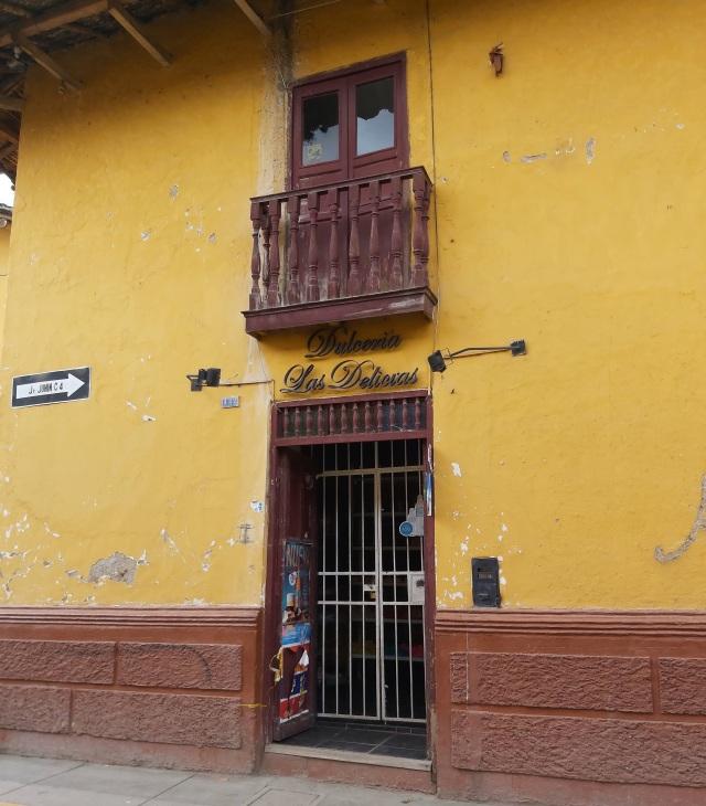 wp8 caja3