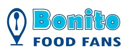 BONITO logo color jpg